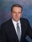 Clark County Litigation Lawyer Philip Reinhold Markwart Hunt
