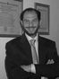 Rhode Island Immigration Attorney Giuseppe Scagliarini