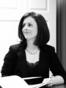 Champaign Wrongful Death Attorney Miranda L Soucie