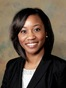 Clarkston Personal Injury Lawyer Cherri Latoya Shelton