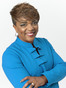 Kennesaw Debt Settlement Attorney Joslyn Chae Jackson