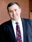 Hall County Family Law Attorney David Brannon Byers