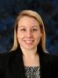 Troy Personal Injury Lawyer Amanda B. Warner