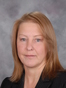 Macomb County Guardianship Law Attorney Linda Ann Crum