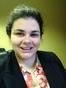 Utica Elder Law Lawyer Megan Kelly Cashen