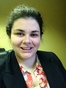 Utica Estate Planning Attorney Megan Kelly Cashen