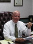 Patton DUI / DWI Attorney Patrick John Silva