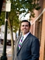 Cambridge Business Attorney Todd Jarrett Bennett
