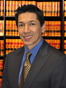 Monterey Park Domestic Violence Lawyer Jesus Silva Jr