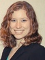 Upper Arlington Marriage / Prenuptials Lawyer Chelsea Lee Long