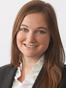 Cuyahoga County Trusts Attorney Maryann Clarisse Fremion