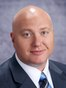 Reynoldsburg Business Attorney Charles Christopher Alley