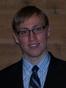 Upper Arlington Probate Attorney John Charles Ruiz-Bueno III