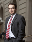 Cincinnati Contracts / Agreements Lawyer Adam Jeffrey Curry