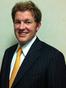 Gulfport International Law Attorney Rex Garrison Mason Jr.