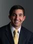 Canton Litigation Lawyer Alex James Mccallion
