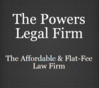 Ladson Foreclosure Attorney Natalie Louise Powers