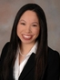 Edgewater Contracts / Agreements Lawyer Amanda Tiffany Quan