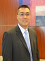Lakewood Estate Planning Attorney Raymond Jae Hak Seo