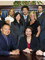 Etiwanda Family Law Attorney Eric N. Chung