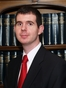 Wisconsin Debt Collection Attorney Aaron Michael Galarowicz