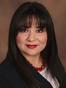 Shavano Park Immigration Attorney Angelica Isabel Jimenez