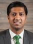 Shavano Park Real Estate Attorney Rahul Balkrishna Patel