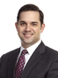 Fox Island Litigation Lawyer Daniel Garrett Wilmot
