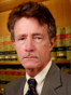 Pleasanton Construction / Development Lawyer Wayne Merrill Collins
