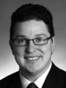 Alaska Oil / Gas Attorney Thomas Jantunen