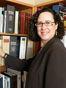 New Mexico Child Custody Lawyer N. Lynn Perls