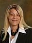 Fredericksburg Personal Injury Lawyer Tonya Nicole Gibbs