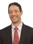 Altamonte Springs Litigation Lawyer Michael Lawrence Grossman