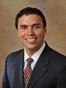 Indian River County Tax Lawyer Jonathan L Fitzgerald