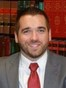 Brandon Foreclosure Attorney Eric John Chrisner