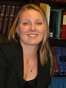 Orange County Immigration Attorney Maria Vladimirovna Davydova