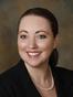Orlando Landlord / Tenant Lawyer Brooke Skaggs