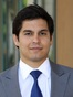 Doral Personal Injury Lawyer Gabriel Dante Mazzitelli
