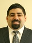 Tamarac Immigration Attorney Daniel Yibirin