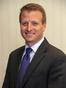 Plantation Real Estate Attorney Michael Ryan Kassower