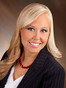 Lee County Real Estate Attorney Kara Michele Jursinski