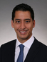 Medley Insurance Law Lawyer Christopher Francisco Zacarias