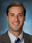 Jacksonville Foreclosure Attorney Bradley Graham Bodiford