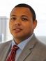 Jacksonville DUI / DWI Attorney Miguel Andres Rosada Jr.