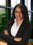 Dist. of Columbia Criminal Defense Lawyer Sweta Bhikhu Patel