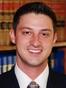 Brandon Personal Injury Lawyer Ellis Raymond Faught III