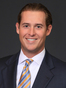 West Palm Beach Construction / Development Lawyer Ian Eldredge Robinson