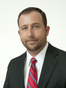 Brevard County Criminal Defense Attorney Dylan McKinley Fleming