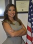Miami Divorce / Separation Lawyer Diane Lorena Aburto