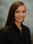 Craven, Jacksonville, FL Litigation Lawyer Eve Greenhalgh